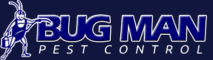 footer logo Bug Man Pest Control